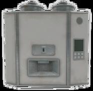 FO4 Large Institute dispenser
