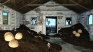 FO4 Neponset Park3