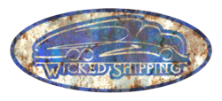 FO4 SignWickedShipping