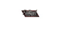 Fallout NV logo (Mobile)