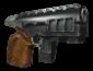 Fo1 14mm Pistol
