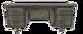 Fo4-metal-desk
