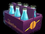 Nuka-Cola Quantum (Fallout Shelter)