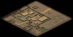 FoT Dirt Haven map 1
