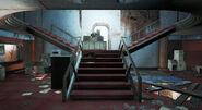 GreenetechGenetics-Elevator-Fallout4'