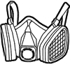 Icon breathing mask.png
