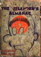 Islanders Almanac Precision Hunting