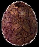 Jajoszpona