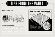 Tips6FO4Site