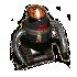VB S O R -1000 Alpha