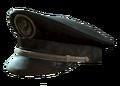 Airship captains hat.png