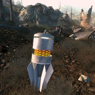 Активоване маяк