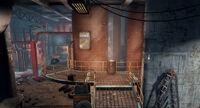 CorvegaPlant-Basement-Fallout4