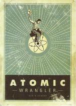 FNV-CE-PlayingCard-AtomicWrangler