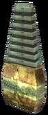 FNV предмет Чудо-клей