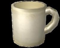FNV CoffeeMug01