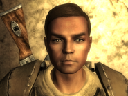FO3TT security guard4