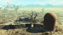 FO4NW Dunmore homestead1
