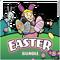 FO76 Easter bundle