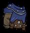 FoS Elder robe