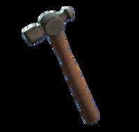 Hammer fo4