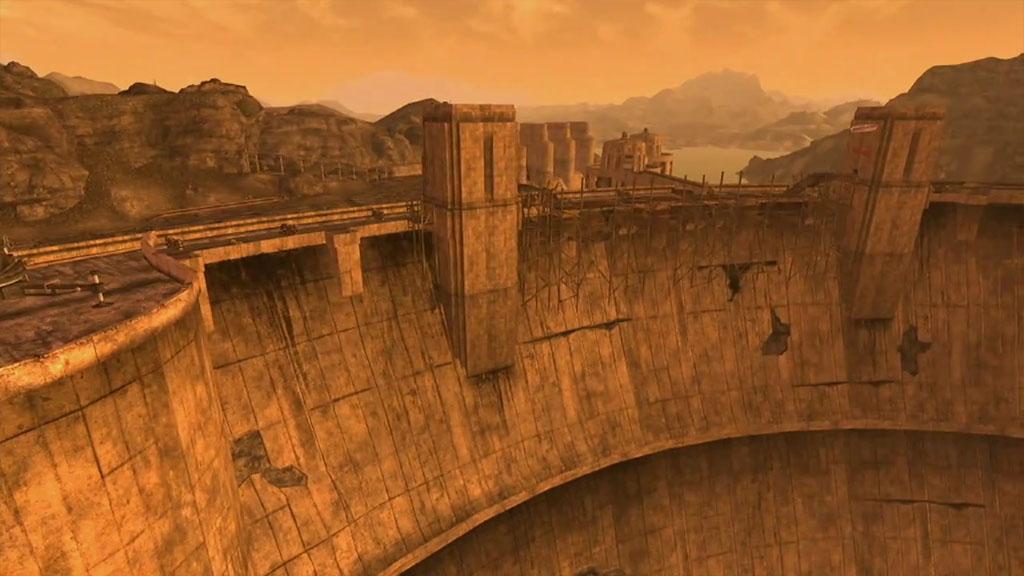 Hoover Dam1