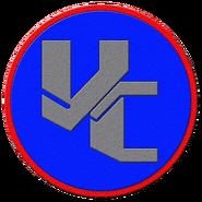 Kryptopolis symbol