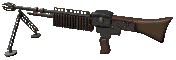 M60 FO2