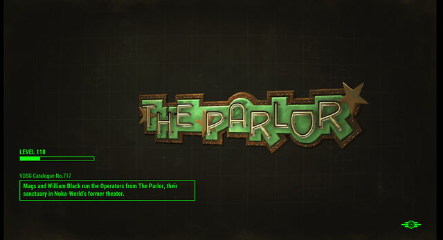 File:ParlorLoadingScreen-NukaWorld.jpg