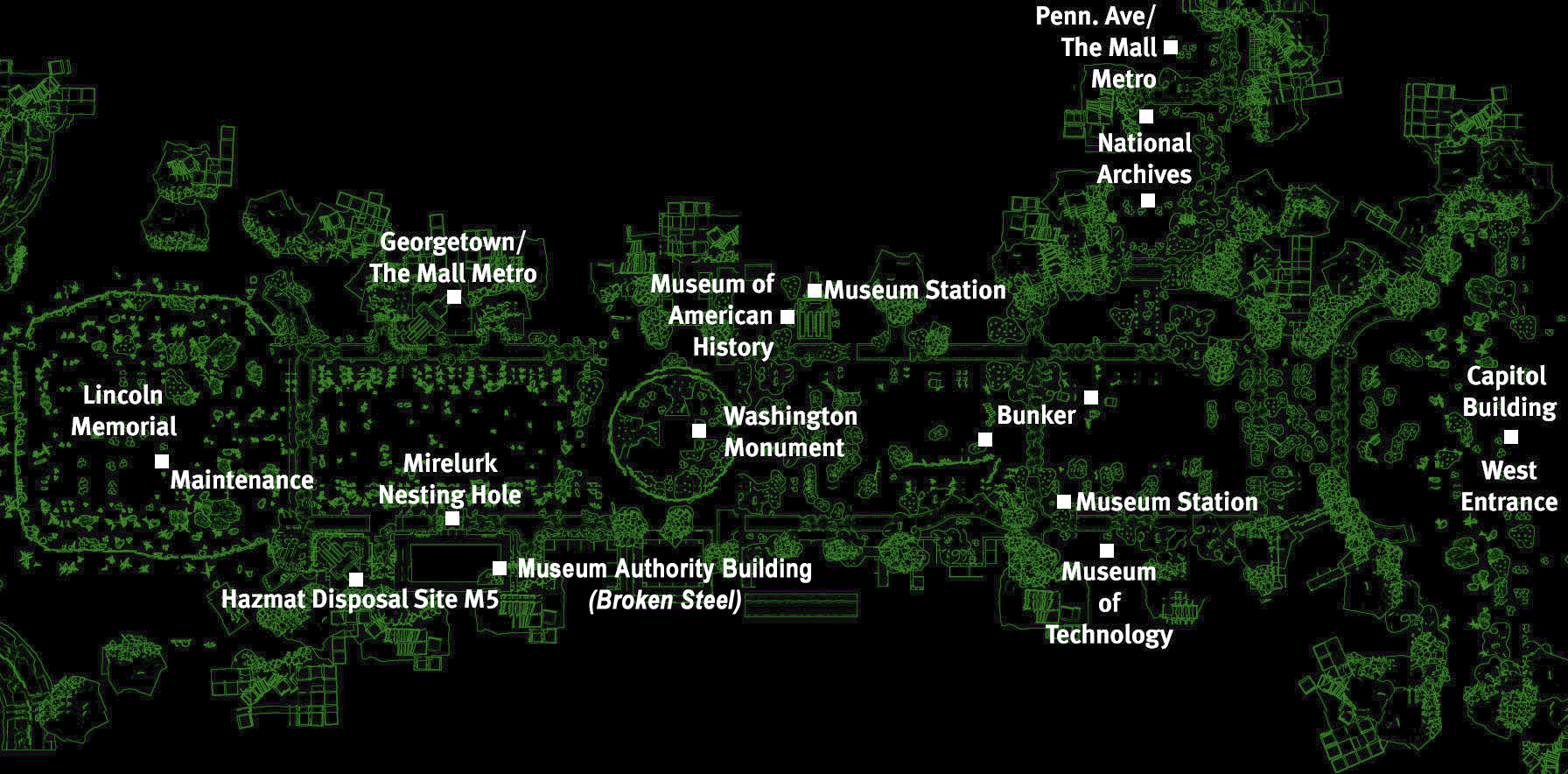 The Mall map.jpg
