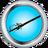 Badge-2544-5