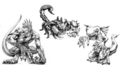 D20Critters.png