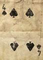 FNV 4 of Spades - Gomorrah.png
