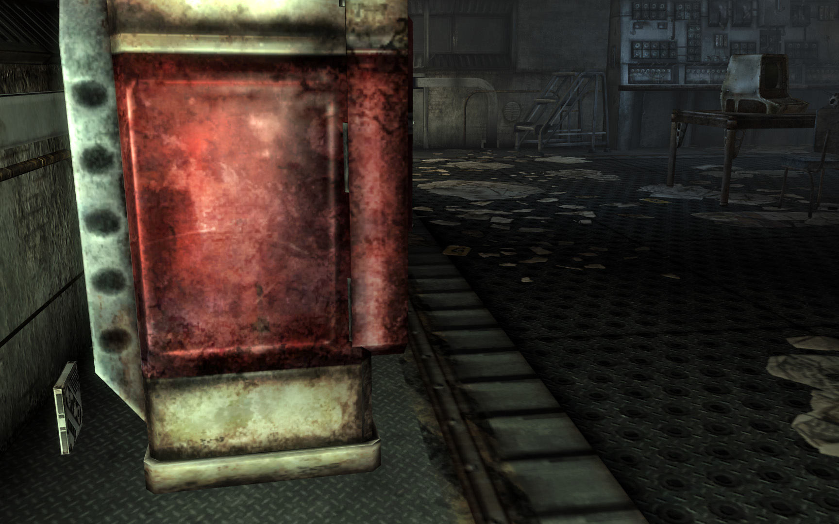 Access codes | Fallout Wiki | FANDOM powered by Wikia