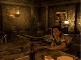 Сидни (Fallout 3)