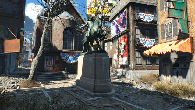 File:FO4 Paul Revere Monument.png