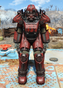 FO4 T-45 Flames.png
