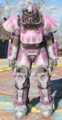FO4 T-51 hot pink.png
