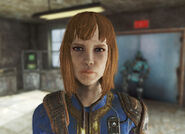 FO4 Trader Rylee