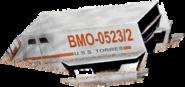 Fo2 USS torres