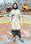 Fo4Lab Coat