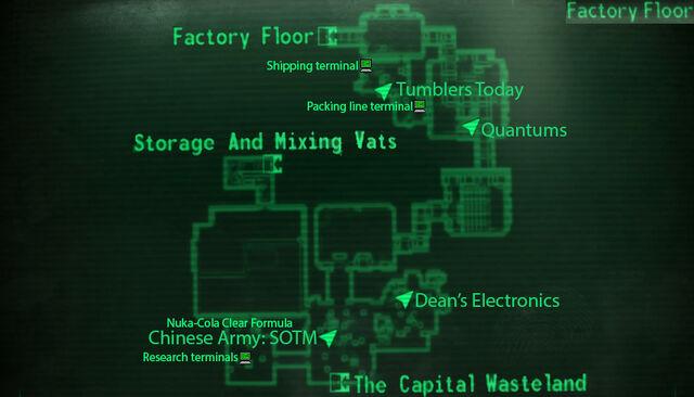 File:NCP factory floor map.jpg