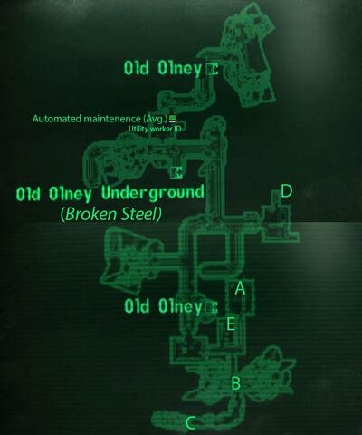 File:Olney sewers loc map.jpg