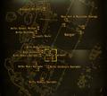 Pearls barracks map.png