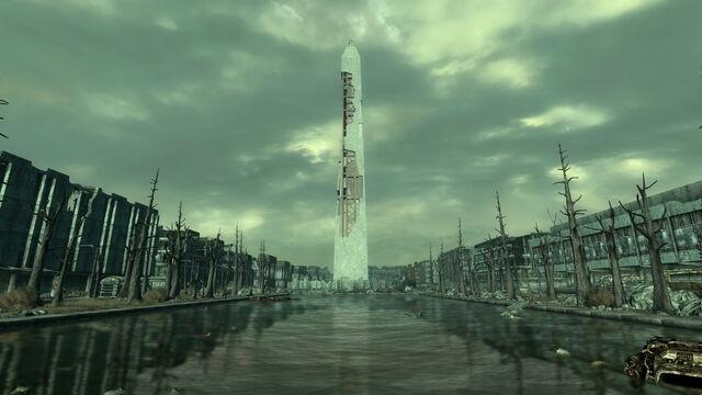 File:Washington Monument.jpg