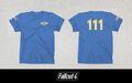 Bluescale-vault-111-tshirt.jpg
