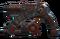 CC Atomizer