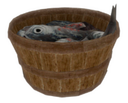 FH-Fish-basket