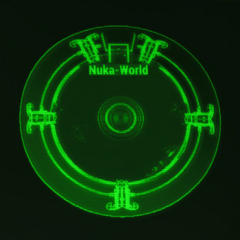 350?cb=20171207203426 nuka world junkyard fallout wiki fandom powered by wikia  at suagrazia.org