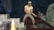 FO4 Рейдер-мусорщик3